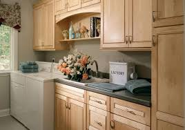 laundry in kitchen design ideas laundry room wonderful laundry room design ideas with orange