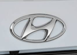 lexus canada halifax hyundai canada best new car deals u0026 offers leasecosts canada