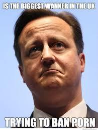 David Cameron Memes - hypocrite david cameron porn meme meme collection