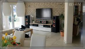 wohnzimmer steintapete haus renovierung mit modernem innenarchitektur tolles wohnzimmer