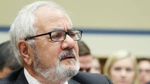 2020 Other Images Barney And by Barney Frank Trump U0027s Order U0027doesn U0027t Do Anything U0027 Thehill