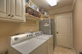 laundry room lighting options laundry laundry room lighting fixtures as well as laundry room