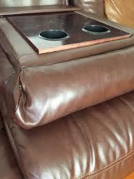 Home Design Outlet Center Dulles Va by Furniture Cool Value City Furniture Sterling Va Home Design