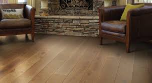 Hardwood Floors Houston Shaw Hardwood Flooring Houston Tx Discount Engineered Wood Floors