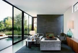 interior decoration of homes modern minimalist house interior design inspiration home design