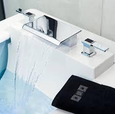 bathroom faucet ideas designer bathroom faucets gurdjieffouspensky com