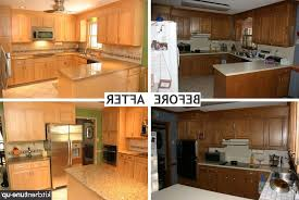 how much to replace kitchen cabinet doors coffee table cabinet cost replace kitchen cabinets how much does
