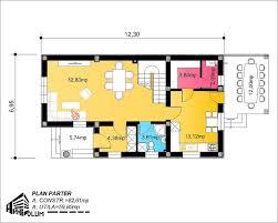 7 meter wide house plans generous architecture houz buzz