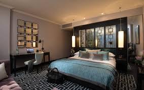 fitzwilliam hotel belfast hotel in dublin hotels in belfast