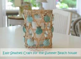 Mason Jar Home Decor Ideas Pinterest Craft Ideas For Home Decor Best 25 Rustic Crafts Ideas