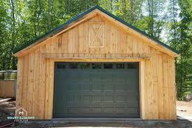 84 lumber garage kits prices 84 lumber garage kits prices tags 84 lumber garage kits gambrel