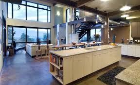 Epoxy Kitchen Floor by Flooring Utah Flooring Salt Lake City Design Epoxy Flooring