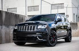 392 jeep srt8 best jeep srt8 exhaust sounds