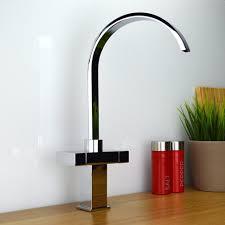 designer kitchen sinks kitchen apron front sink double bowl sink porcelain kitchen sink