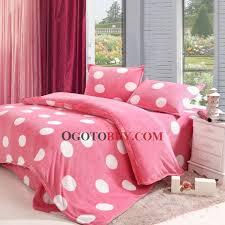 Pink Duvets Girls Pink Duvet Cover Sweetgalas