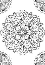 17 best desen images on pinterest coloring coloring