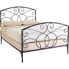 pier 1 lamport bed frame master bedroom pinterest bed frames