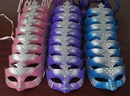 bulk masquerade masks masquerade mask party pack