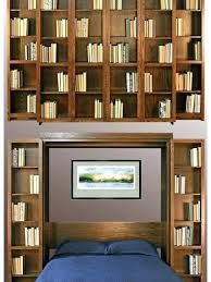 sliding bookcase murphy bed murphy bed bookcase bookcase murphy bed selv me
