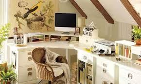 Best Home Ideas Net Awesome Interior Design Ideas Interioridea Net