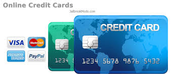 free debit cards how to create a free credit card number for online use
