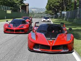 enzo fxx for sale laferrari fxxk for sale production 32 cars cars