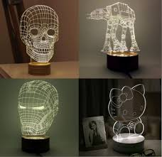 best housewarming gifts 2015 http www home designing com 2015 12 best unique house warming