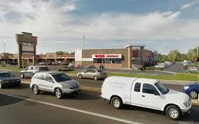 developer plans to build boise u0027s first cvs pharmacy on fairview