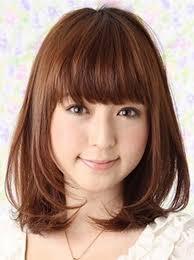 asian medium hairstyle shoulder length hairstyle asian medium