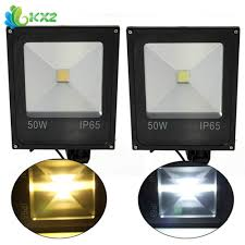 Landscape Flood Light by Compare Prices On Led Motion Sensor Flood Light Online Shopping