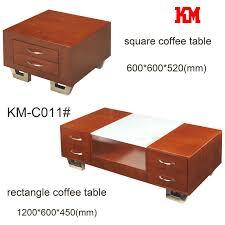 Modern Mdf Wood Veneer Tea Tableglass Tea Table Design Buy - Tea table design