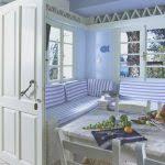 cloverleaf home interiors cloverleaf home interiors quickweightlosscenter us