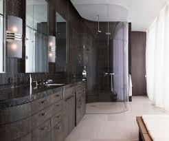 bathroom men bathrooms for real men designer drains