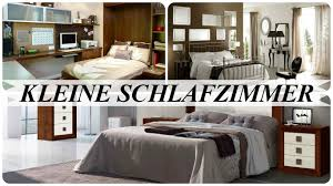 kleine schlafzimmer wei beige kleine schlafzimmer weiss beige gebäude auf zusammen mit oder in