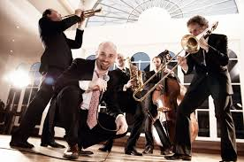 wedding band or dj wedding band vs dj swanky weddings swanky weddings