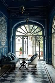 Luxury Home Decor Stores In Delhi