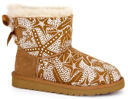 buy ugg boots zealand ugg mini bailey bow starfish che 1006675 r jpg