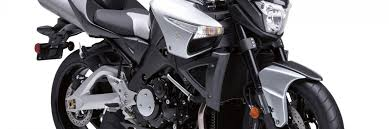 2016 yamaha xvs1300 custom wallpapers suzuki b king silver bikes hd wallpapers wallpapersfun com