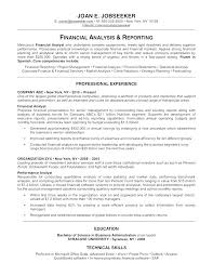 template of a good cv best resume template uk resume example professional cv template uk