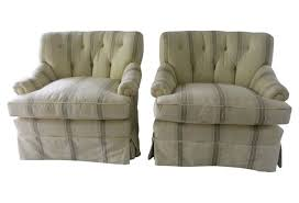 Small Swivel Club Chairs Design Ideas Swivel Chairs Category Eftag