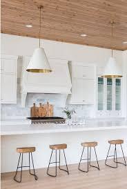 modern kitchen island lights best 25 modern kitchen lighting ideas on contemporary