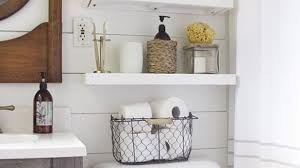 romantic simple bathroom decorating ideas 30 quick and easy of for
