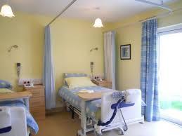 nursing home design trends home design flooring on 640x426 mysitezulu com