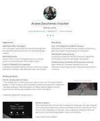 Apple Resume Example by 20 Best Resume Examples Images On Pinterest Resume Examples A