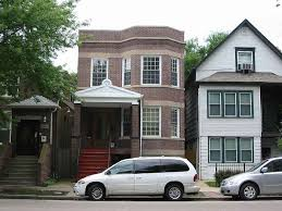 chicago corporate condos vacation rental properties chicago il