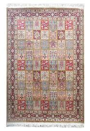 Hand Knotted Rugs India Jaipur Rugs Company Buy Carpet Online Pashmina Scarf Quilted