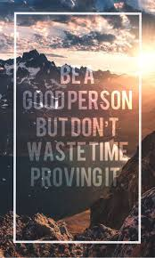 vintage quote backgrounds best 25 iphone wallpaper quotes ideas on pinterest