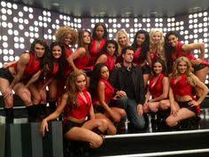 Hit The Floor Cast Mia - hit the floor 1 06 sneak peeks can german compete with derek