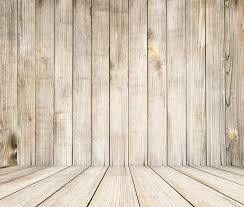 wood backdrop cheap propping buy quality prop sizes directly from china prop tv