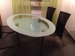 ovaler glastisch a95c255 jpg